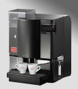 05000a-super-cappuccino.jpg