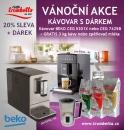 beko-vanoce-2018-var-4-s-cenou-1.jpg