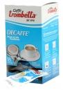 Už jste někdy vyzkoušeli espresso z bezkofeinové kávy? Vyzkoušejte, budete mile překvapeni!