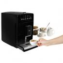 ceg7425b-beko-coffee-bk-03-l.jpg
