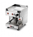 Profesionální kávovar, ideální do cukráren i restaurací.