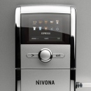 nivona-nicr-842-0.jpg