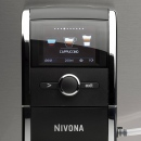 nivona-nicr-859-1.jpg