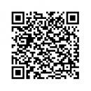 qr-trombetta-classico-pod-4.jpg
