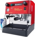 ready-espresso-410da-novy.jpg