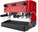 ready-espresso-420da-novy.jpg
