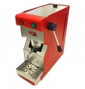wally-espresso-machine-paper-pod-2-red-1-570x600.jpg